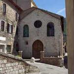 Gualdo-Chiesa_Di_Santa_Chiara